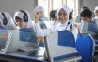 Visi dan misi SMA Islam Sudirman Ambarawa