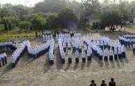 Visi dan misi SMA CMBBS