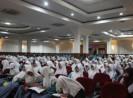 SMA Darul Furqan