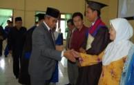 Akademi Manajemen Informatika dan Komputer Selat Panjang