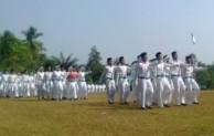 SMA Al-Insanul Kamil Surabaya