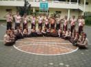 SMA Walisongo Pecangaan Jepara