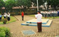 SMA Negeri 1 Cibinong