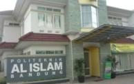 Akademi Manajemen Perumahsakitan Al-Islam