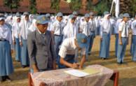 SMA 1 Rembang