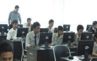 Akademi Manajemen Informatika dan Komputer MB Polyteknik
