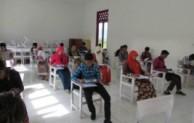 Pembukaan Pendaftaran AMIK YAPRI Jakarta