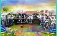 SMA Negeri 1 Subah