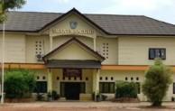 SMA Negeri 1 Manggar