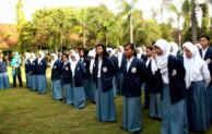 SMA Negeri 1 Klaten