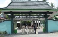 SMA 1 Bambanglipuro