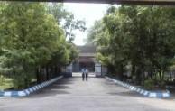 SMA Negeri 1 Kawedanan
