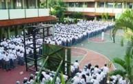 SMA Negeri 12 Kota Semarang