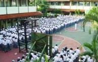 SMK Negeri 5 Jakarta