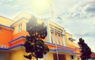 SMA Negeri 3 Magelang