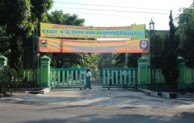 SMA Negeri 3 Boyolali