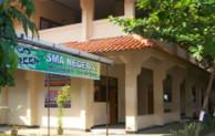 SMA Negeri 2 Mranggen