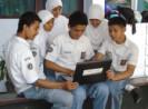 SMA Teuku Umar