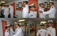 Akademi Maritim Nusantara Malahayati