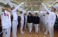 Perkiraan Biaya Pendidikan Akademi Maritim Nusantara Malahayati