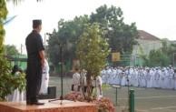 Sekolah Menengah Atas Annuqayah