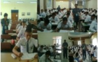 SMK IPTEK Jakarta