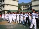 SMA Nasional Makassar