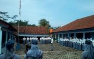SMK PGRI 8 Jakarta