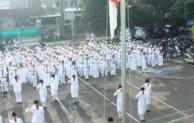 SMK PGRI 28 Jakarta