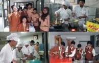 Akademi Pariwisata Eka Sakti