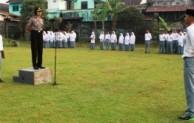 SMK Fatahillah Jakarta