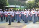 SMA Negeri 1 Ranomeeto