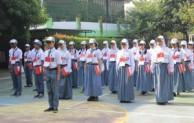 SMA Negeri 2 Sekayam