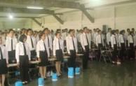 Pembukaan Pendaftaran Akademi Pariwisata Eka Sakti