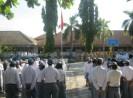 SMA Negeri 1 Tanjung Selor