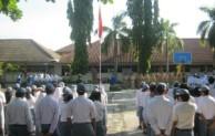 SMK Sumber Daya Manusia Jakarta