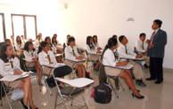 Perkiraan Biaya Pendidikan Akademi Pariwisata Denpasar