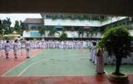 SMK 10 Nopember Jakarta