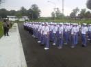 SMA Negeri 1 Bulagi