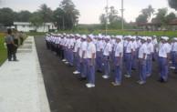 SMK Perwira Jakarta