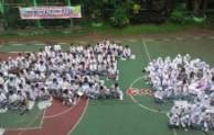 SMK Cipta Karya 2 Jakarta