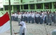 Profil SMK Negeri 61 Jakarta