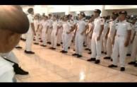 Akademi Maritim Nusantara Cilacap