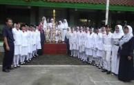 SMA Negeri 94 Jakarta
