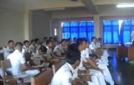 Syarat Pendaftaran Akademi Maritim Pembangunan Jakarta