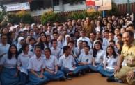 SMA Negeri 2 Jakarta