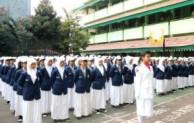 SMA Xaverius 2 Jambi