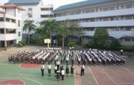 SMK Kharismawita 2 Jakarta