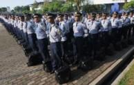 SMK Pelayaran Malahayati Jakarta