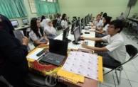 SMA Negeri 70 Jakarta